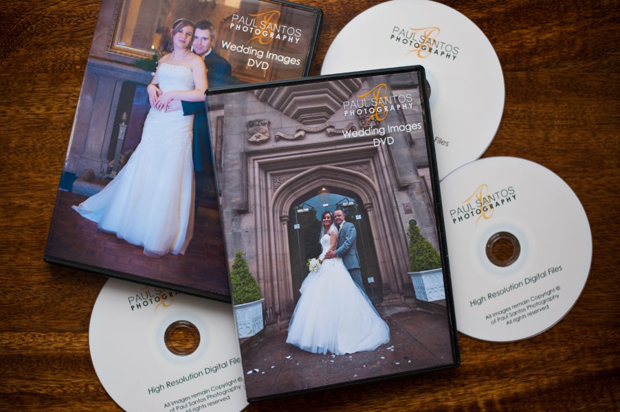 Photography dvd retro photo 97